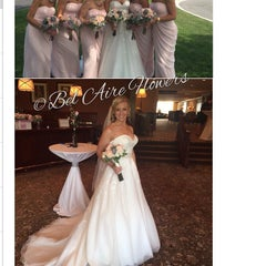 Photo taken at Wisconsin Country Club by kristina s. on 8/19/2015