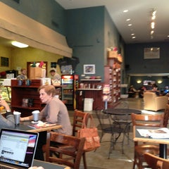 Photo taken at Highland Coffees by Siobhan S. on 2/3/2013