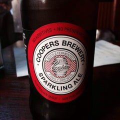 Photo taken at Bagpiper's Inn by Max R. on 9/4/2014