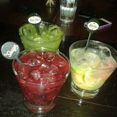 Photo taken at Bar Veloso by Selma C. on 5/26/2013