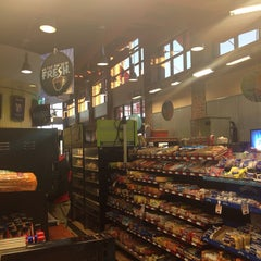 Photo taken at Sheetz by Trooky_us on 11/3/2013