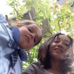 Photo taken at Panyadee The British School of Samui by Oxana🌹 on 1/22/2014