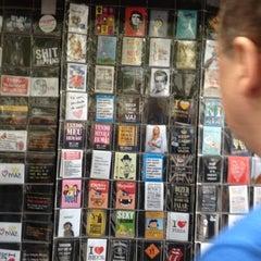 Photo taken at Escondidinho da Amada by Débora W. on 11/3/2012