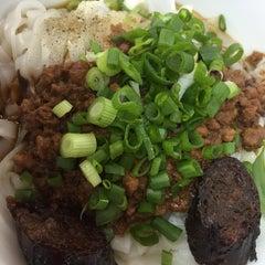 Photo taken at Restoran Puchong Fatt Kee by Ray on 8/7/2015