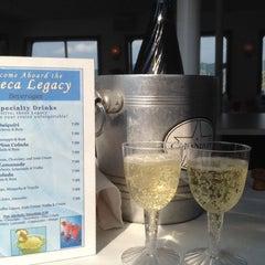 Photo taken at Seneca Legacy by Mary Katherine K. on 6/29/2014