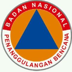 Photo taken at BPBD Provinsi JABAR by OHE e. on 6/23/2013