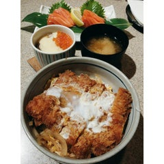Photo taken at Ichiban Boshi by Leonardo W. on 8/20/2014