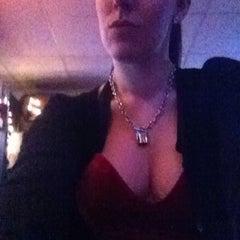 Photo taken at Allen Street Pub by Katie M. on 12/27/2014
