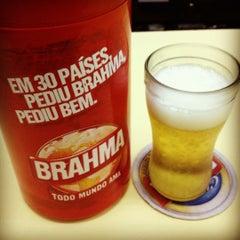Photo taken at Kiko's Bar by Paulão S. on 6/2/2012