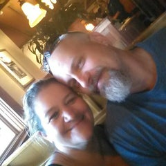 Photo taken at Olive Garden by Carleen V. on 6/17/2014