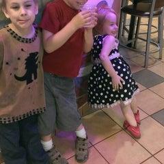 Photo taken at McDonald's by Bob R. on 7/20/2013