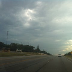 Photo taken at City of Dripping Springs by Mark C. on 7/15/2014
