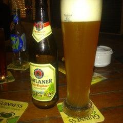 Photo taken at The Irish Sea Tavern by Juan b. on 7/26/2013