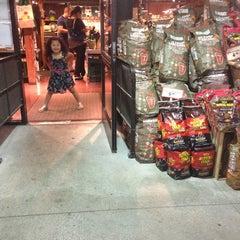 Photo taken at The Fresh Market by Karen C. on 5/23/2013