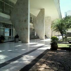 Photo taken at Prefeitura de Campinas by Selma R. on 12/12/2012