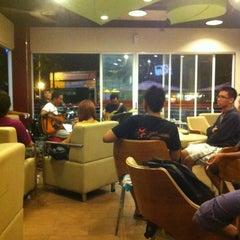 Photo taken at KFC / KFC Coffee by theresia m. on 11/3/2012
