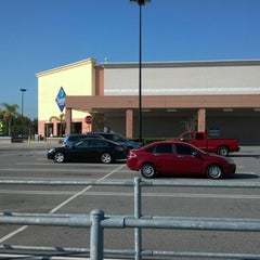 Photo taken at Sam's Club by Robert R. on 10/28/2012