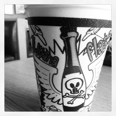 Photo taken at Tijuana Flats by Robby W. on 2/20/2013