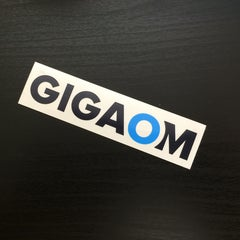 Photo taken at Gigaom HQ by Gigaom HQ on 4/15/2014