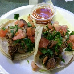 Photo taken at Durango Mexican Grill - Imperial by George M. on 3/12/2014