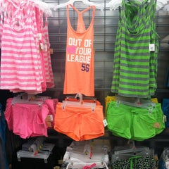 Photo taken at Walmart by Emily A. on 5/22/2013