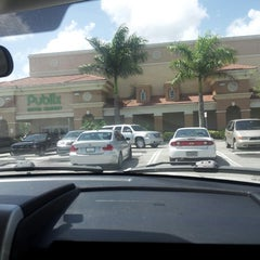 Photo taken at Publix by Alicia B. on 8/12/2013