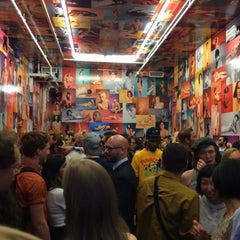 Photo taken at Team Gallery by Sahadeva H. on 9/7/2014