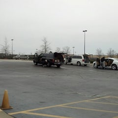 Photo taken at Clayton Auto Spa by Wayne S. on 2/25/2013