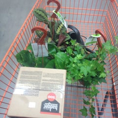Photo taken at The Home Depot by Bryan B. on 3/14/2014