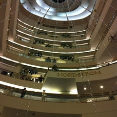 Photo taken at Century San Francisco Centre 9 & XD by Lance R. on 12/9/2012
