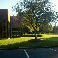 Photo taken at Polytron Inc. by Sammy B. on 10/10/2013