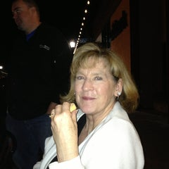 Photo taken at Compass Star Cafe & Wine Bar by Suzanne L. on 6/8/2013
