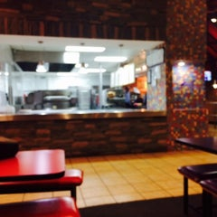 Photo taken at Peter Piper Pizza by Carlos M. on 8/14/2015