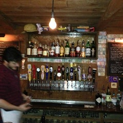 Photo taken at The Olde English Pub & Pantry by Chris W. on 6/14/2013