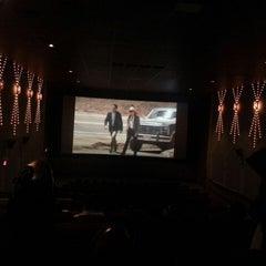 Photo taken at Carmike Market Fair 15 Cinemas by Matthew N. on 6/30/2013