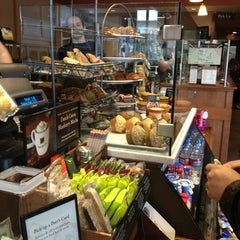 Photo taken at Peet's Coffee & Tea by Jamie M. on 2/2/2013