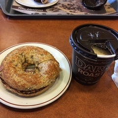 Photo taken at Tim Hortons by Febbie on 9/28/2014