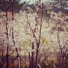 Photo taken at 퓨처리더십센터 by Byung-Jong K. on 4/25/2013
