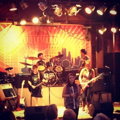 Photo taken at The Brickyard by Jason R. on 9/19/2013