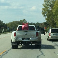 Photo taken at City of Dripping Springs by CentralTexas R. on 10/23/2014