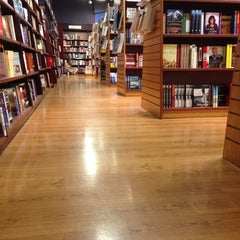 Photo taken at Chapters by Karena F. on 7/19/2013