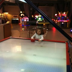 Photo taken at Life the place to be by Amy D. on 12/30/2012