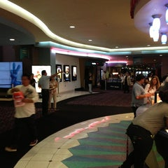 Photo taken at Pacific Theatres Winnetka 21 by Roberth M. on 6/17/2013