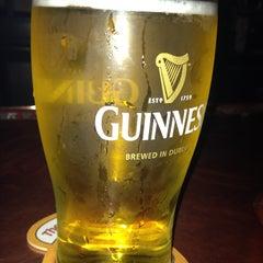 Photo taken at Ryan's Irish Pub by Jennifer S. on 8/7/2013