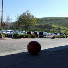 Photo taken at City of Livermore by Azhar A. on 2/16/2015