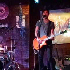 Photo taken at JT Cigarro/Skky Bar by Meg R. on 8/2/2014