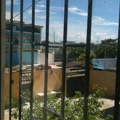 Foto tomada en Colegio Anglo Mexicano de Coatzacoalcos por Arax iii el 8/16/2013