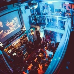 Photo taken at Nebar by Светка on 7/11/2013