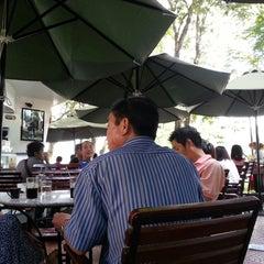 Photo taken at Hapro Bốn Mùa by Đỗ Việt Thanh on 11/29/2014