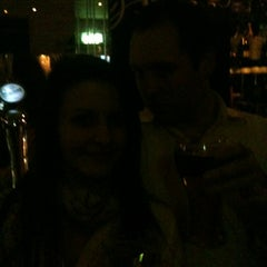 Photo taken at Babble Mayfair by Kevin H. on 10/19/2012